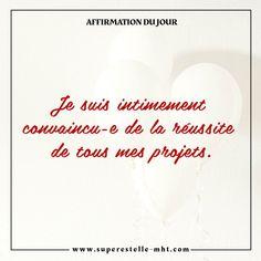 Encouragement, Vie Positive, Affirmation, Motivation, Blog, Movie Posters, Inspiration, Being Happy, Joy Of Life