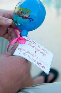 This is a super cute idea for a Cancun or any Mexico themed destination wedding! Relax, take a break from coordinating the travel, and just let C2C Travels coordinate your travels for you! We save you the time, hassles, and frustration of planning! 2744.mtravel.com/