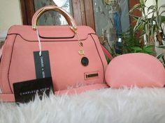 68 Best bag women branded import images  efc6a9f080
