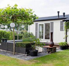 http://lekkerfrisss.blogspot.ca/2013/01/scandinavisch-wonen-aan-het-veluwemeer.html