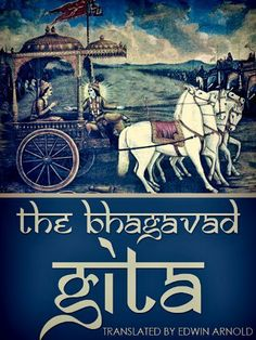 68 best bhagavad gita images on pinterest bhagavad gita book the bhagavad gita by veda vyasa 406 80 pages fandeluxe Image collections