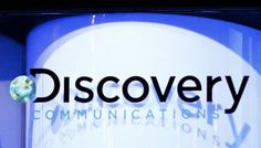 Discovery Communications and Group today announced Discovery would acquire a controlling interest in Eurosport International