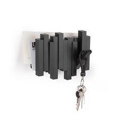 die 61 besten bilder von zimmer geschenke f r leute die schon alles haben. Black Bedroom Furniture Sets. Home Design Ideas