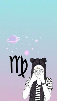Resultado de imagem para lockscreens tumblr unicorn More Wallpaper, Tumblr Wallpaper, Screen Wallpaper, Galaxy Wallpaper, Wallpaper Quotes, Iphone Wallpaper, Virgo And Sagittarius, Virgo Zodiac, Cute Lockscreens