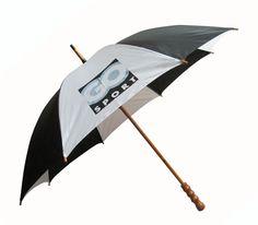 ◎The Promotional VIP Umbrella ◎Custom Umbrella Engineered to Perfection! ◎Place Order to Umbrella Factory Directly ◎Whatsapp:+8615759869326 ◎Mail:umbrellabuilder@gmail.com ◎http://www.umbrellabuilder.com/
