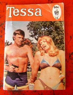 tessa comics south africa - Google Search South Africa, Comics, Google Search, Comic Book, Comic Books, Comic, Comic Strips, Cartoons, Graphic Novels
