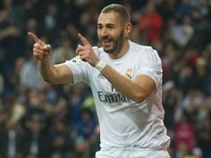Team News: Karim Benzema starts for Real Madrid in Champions League QF clash against Wolfsburg