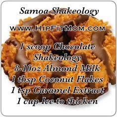 My Website – Team Beachbody 21 Day Fix Breakfast, Clean Eating Breakfast, Breakfast Snacks, Shakeology Shakes, Beachbody Shakeology, Clean Meals, Clean Recipes, Protein Shake Recipes, Protein Shakes