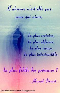 Let's Talk About Love, Marcel Proust, Love Quotes, Poems, Death, Let It Be, Motivation, Sayings, Famous Quotes