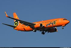 Photo taken at Johannesburg - OR Tambo International (Jan Smuts) (JNB / FAOR) in South Africa on March Mango Airlines, Jets, Planes, South Africa, Aviation, Aircraft, Commercial, African, Airplanes
