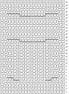 Котошапки - шапочки с ушками связанные спицами - Modnoe Vyazanie ru.com Knitting, Beret, Tricot, Breien, Weaving, Stricken, Crocheting, Yarns, Knitting Projects