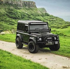 Best classic cars and more! Land Rover Defender 110, Defender 90, Automobile, Best Classic Cars, Expedition Vehicle, Range Rover, Pickup Trucks, Land Cruiser, Classic Cars