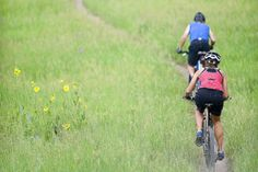 The AJ Poll: What's the best thing about spring? Vote to win Smith sunnies. http://www.adventure-journal.com/2014/04/the-aj-poll-whats-the-best-thing-about-spring/