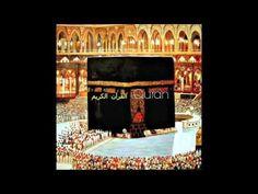 80 Surat Abasa Quran English TranslationAbdelBasset Abdessamad عبد الباس...