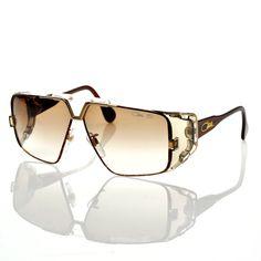 cc7792a2cb62 9 Best Cazal Eyewear images