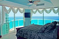I'd like the room to be a sandy color or brown