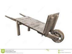 Resultado de imagen para wheelbarrow+nativity