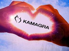 Great things about Kamagra If you wish to enhance the intercourse lifestyle at the moment, Its sure to  resolve the all difficulties. stop suffering through an additional annoyance night time using your lover! Take this Medication involving Kamarga and enjoy a fun filled night of intercourse and also enjoy.