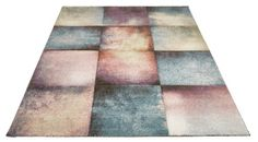 PASTEL-matto 160 x 230 cm (Värikäs) - Nukkamatot | Asko Digital Art, Contemporary, Rugs, Drawings, Change, Home Decor, Homemade Home Decor, Types Of Rugs, Sketch