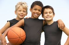 Fun basketball drills for kids. Simple basketball practice drills and ideas for younger kids Fun Basketball Drills, Buy Basketball, Childrens Ministry Deals, Youth Ministry, Thing 1, Boys Playing, Kids Events, Club, Physical Education