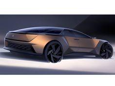 www.simkom.com sketchsite image.php?id=147473235916627