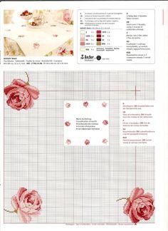 Gallery.ru / Фото #11 - Roses - Auroraten