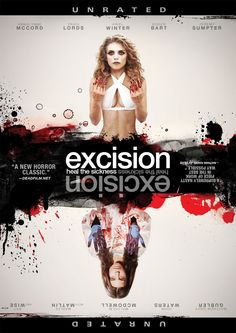 excision-2012-movie-dvd-c.jpg (940×1330)
