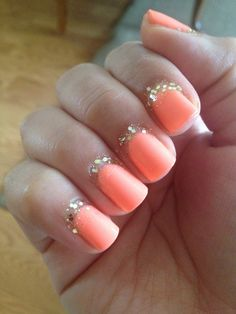 Find This Pin And More On Refill Your Gel Nails Yourself