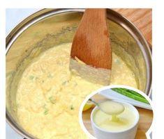 Mozzarella, Pasta, Cheese, Ethnic Recipes, Food, Essen, Meals, Yemek, Eten