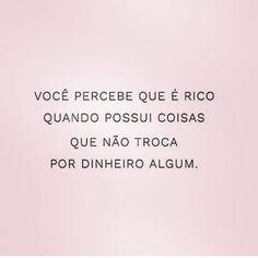 918 curtidas, 3 comentários - Cantinho das Ideias da Cris (@cantinhodasideias) no Instagram
