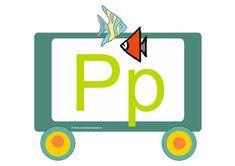 P Archives - Manute Pricepute Symbols, Letters, Logos, School, Easy, Maps, Latin America, Logo, Letter