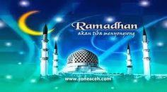 puasa+dibulan+ramadhan