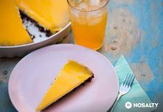 No Bake Treats, Cantaloupe, Pineapple, Cheese, Baking, Fruit, Recipes, Food, Hungary