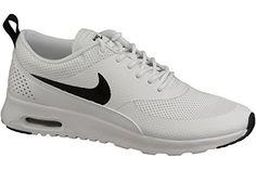 NIKE WMNS AIR MAX THEA DAMEN WEIß SPORT 599409103 (36) - http://uhr.haus/nike/36-eu-nike-air-max-thea-damen-sneakers-11