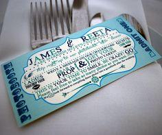 www.awnevents.co.uk - James & Reeta's Wedding 2012