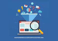 Getting high-volume web traffic doesn't always mean that you need to rank in the search results. It'd be great if you ranked, of course, but there are several methods that you can use to get bajillions of website visitors without using the search engines. #shopify #amazingacademy #simplifiedsocialmediaoptimization #socialmediamarketing #websitedevelopment #seo Seo Consultant, Marketing Consultant, Writing Services, Seo Services, Seo Professional, On Page Seo, Local Seo, Seo Company