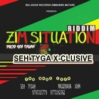 Stream Zimsituation Riddim 2019 Seh Tygah & a playlist by Percy Dancehall Music Distribution from desktop or your mobile device Amp, Music, Musica, Musik, Muziek, Music Activities, Songs