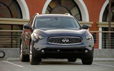 Nissan Infiniti, Specs, Trucks, Cars, Vehicles, Photos, Pictures, Autos, Truck