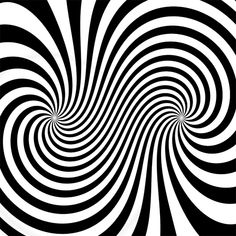 Mind Illusions | ... of the optical illusions and mind tricks that we looked at in class