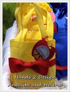 Snow White Princess Birthday Party Ideas | Photo 2 of 25 | Catch My Party