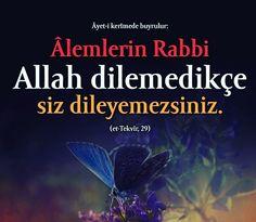 Allahü ekber!  #hayırlıcumalar #ayetler #türkiye #istanbul #ilmisuffa