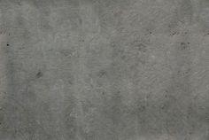 Seamless Concrete Texture + (Maps) | texturise