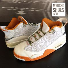 4f0c7d33b3fe5 62 Best NIKE JORDAN SHOES MEN S SECTION MY USED SHOES images in 2019 ...