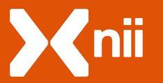 Entel Chile acuerda comprar a Nextel del Perú por US$400 millones