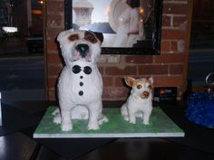 weddings  grooms  showers cakes Wedding Cakes Photos on WeddingWire