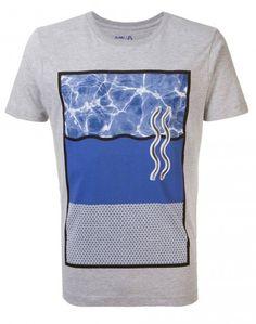 Camisetas Masculinas Alamo. Nova coleção em nossa loja!   #tshirt #graphic #illustration #summer