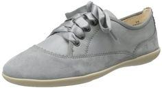 Nine West Women's Kindofcute Fashion Sneaker,Grey/Multi Suede,12 M US Nine West,http://www.amazon.com/dp/B00FM4DOV6/ref=cm_sw_r_pi_dp_h9I8sb0C3RBSSNNH