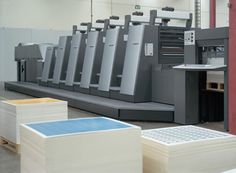 #Digital #Printing #Services - Digital Offset Printing Solutions