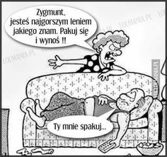 Życie Keep Smiling, More Than Words, Fun Learning, Some Fun, Funny Texts, Memes, Geek Stuff, Lol, Facts