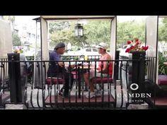 Camden in Playa Vista Broker Stories